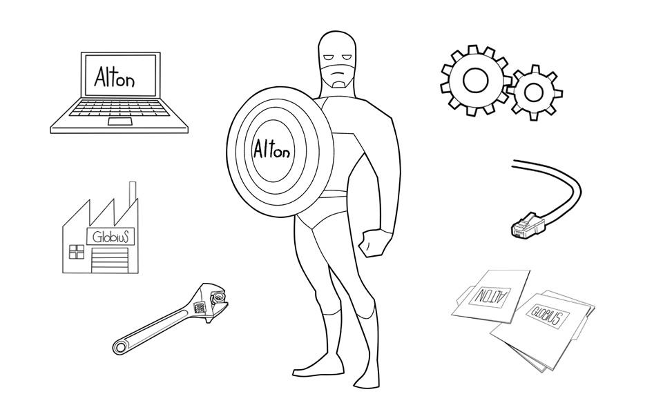 alton-concepts04