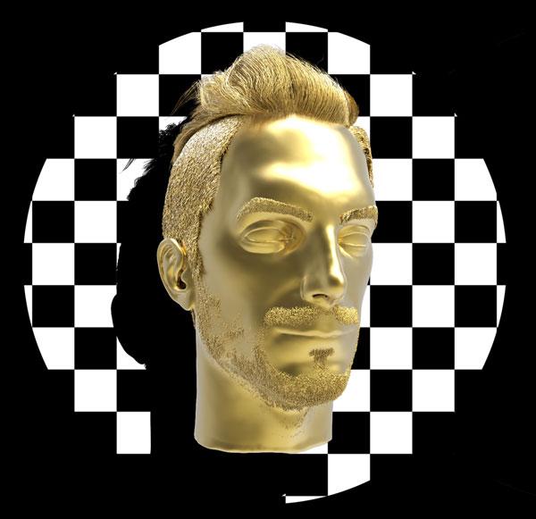 Perfil_TOMMY-sculpt